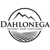 Dahlonega Resort logo